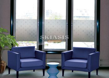 VENETIA (46&92cm) -Decorative film-Linea Static-