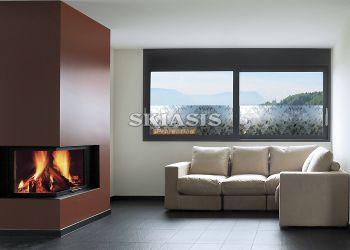 GLC-1058 (46&92cm) -Decorative film-Linea Static-